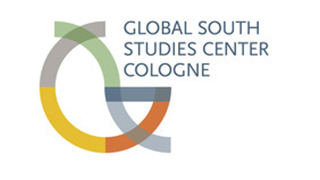 Global South Studies Center (GSSC)